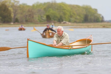 Essex_River_Race-8748