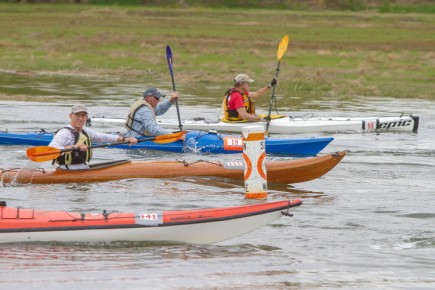 Essex_River_Race-9042