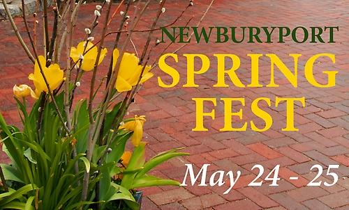 EventPhotoFull_Spring Fest 2015 logo