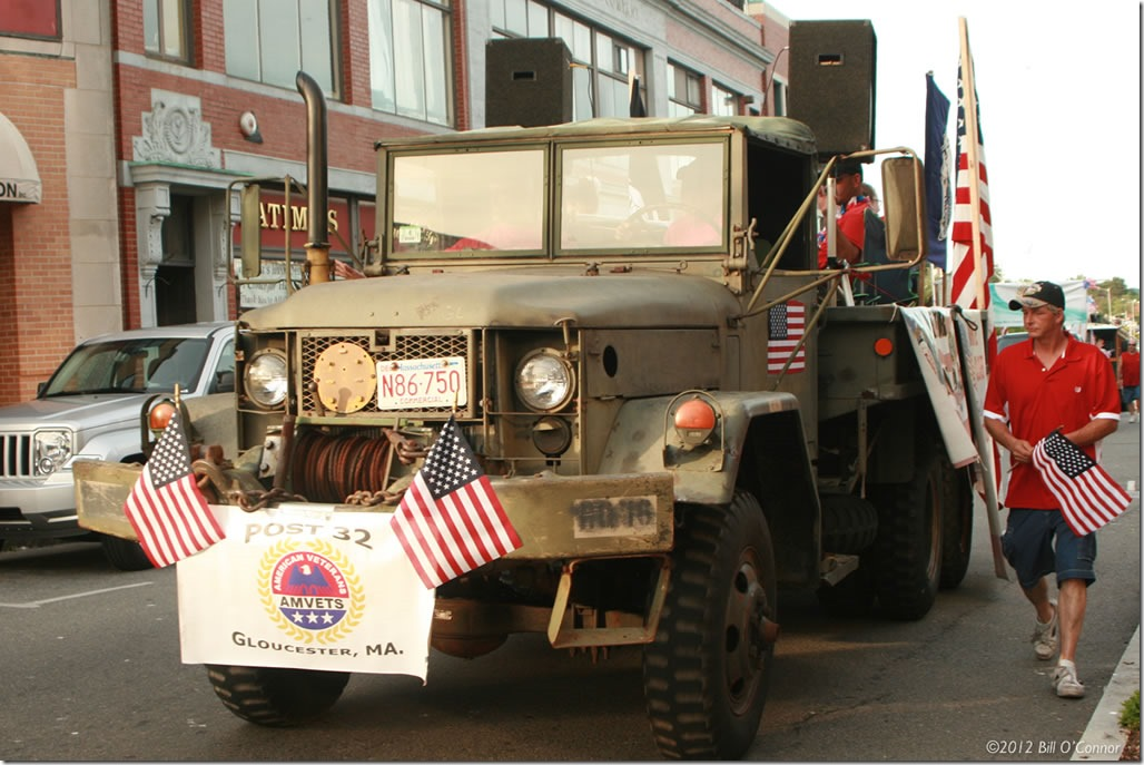 Gloucester_Memorial_Day_parade