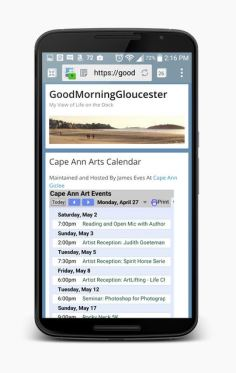 gmgappscreenshot4
