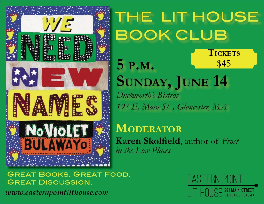 june15_book_club_web
