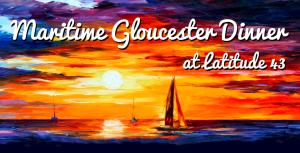 Maratime_Gloucester_Dinner