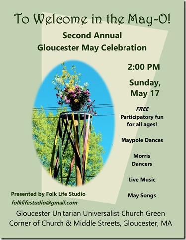 may 2015 flyer