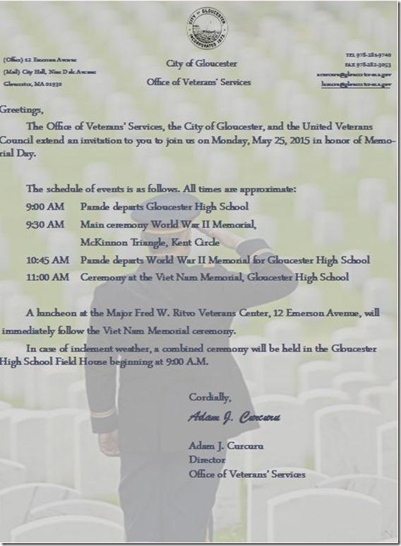 Memorial Day invitation (1)
