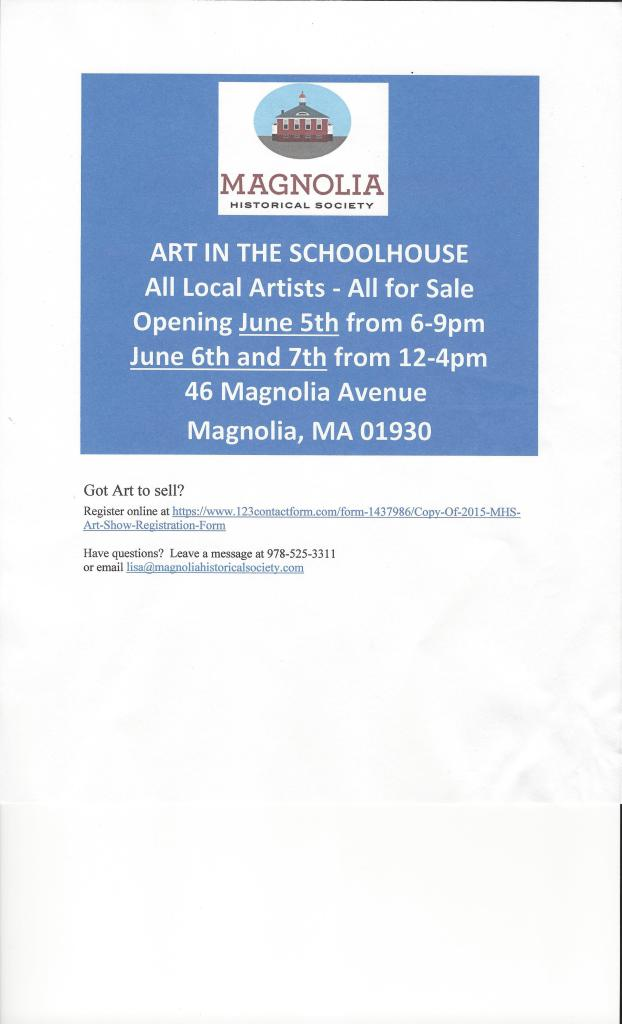 Scan june art show magnolia historical