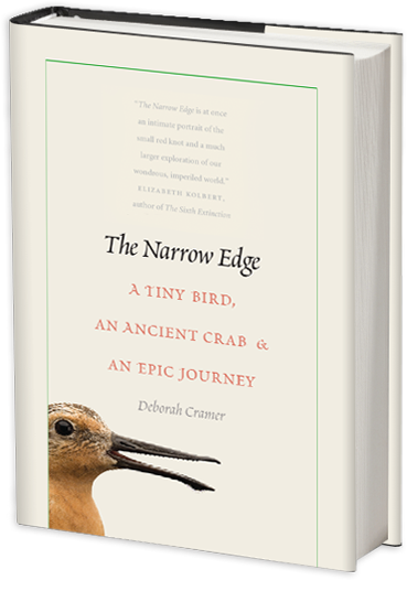 TheNarrowEdge