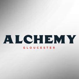 alchemy gloucester
