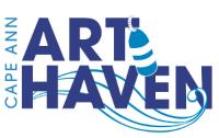 Art_Haven-logo