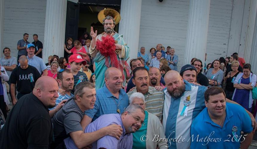 bridget 2 2015 fiesta