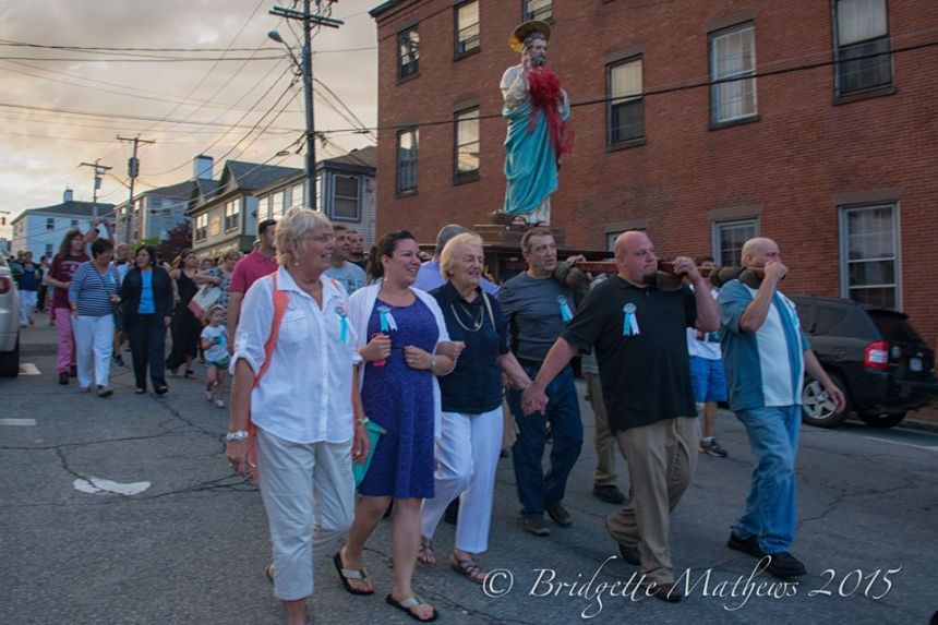 bridget 5 2015 fiesta
