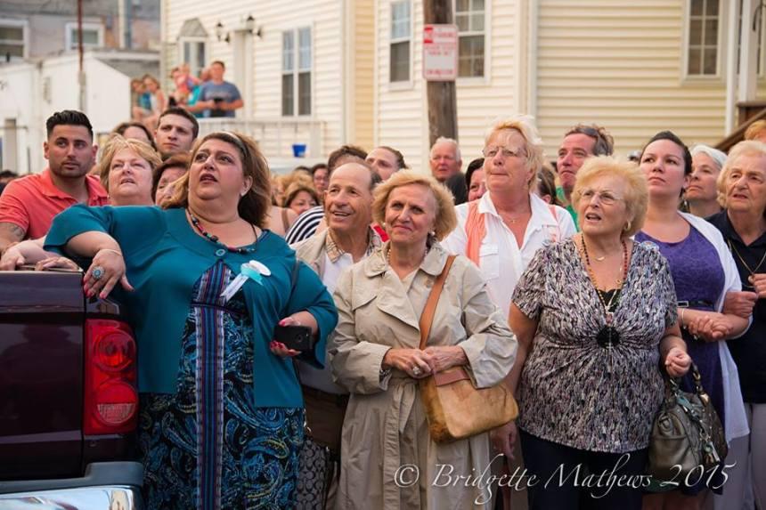 bridget 7 2015 fiesta