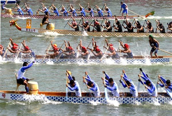 dragon-boat-racing01