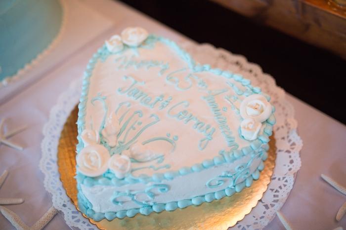 Esther mathieu photo cake-1