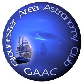 GAAC-logo