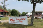 June 11, 2015 Farmer's Market