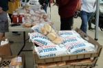 June 15, 2015 Virgilios Bread