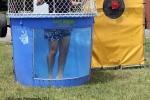 June 20, 2015 whose legs