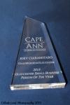 June 5, 2015 award