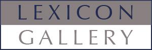 Lexicon logo 300x100
