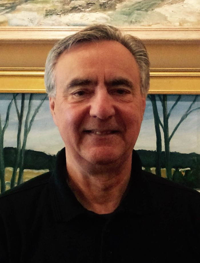 Mike Storell Head shot Cropped Version