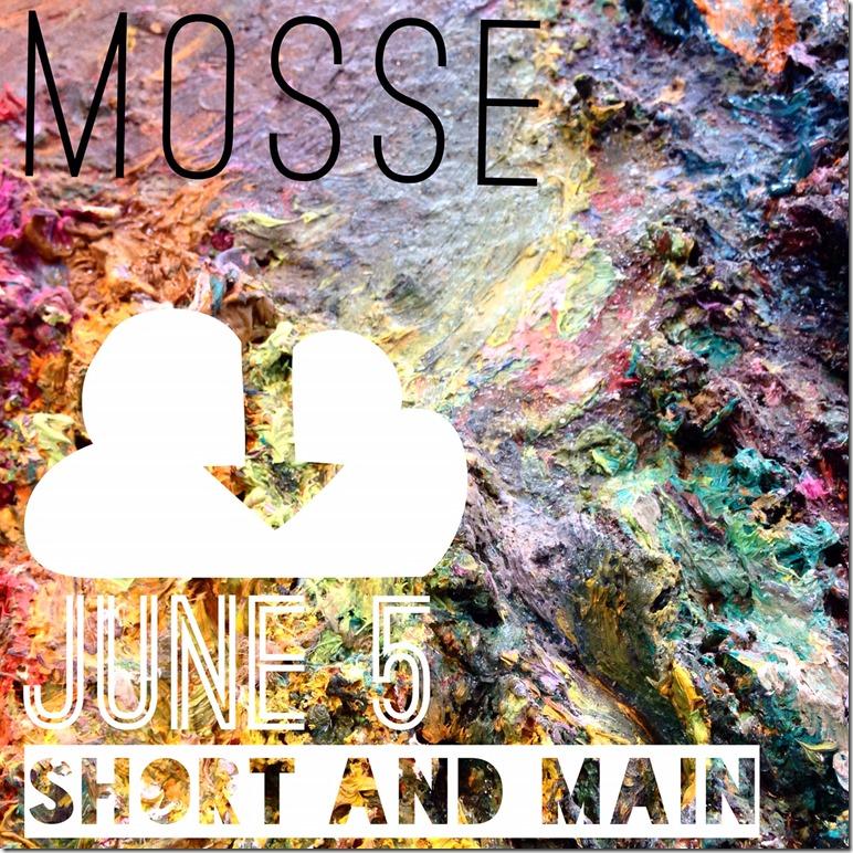 Mosse at Short and Main