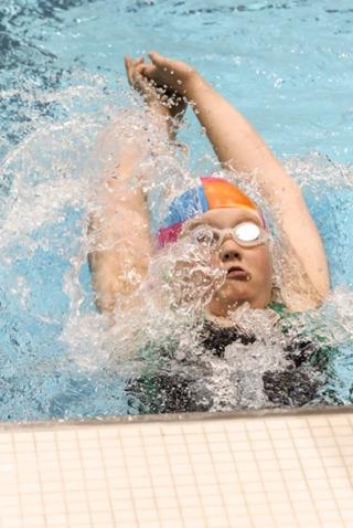 SPCL OYL swim_2015 -7184
