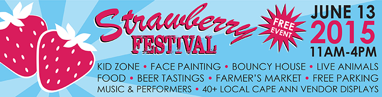 StrawberryFest_WebBanner