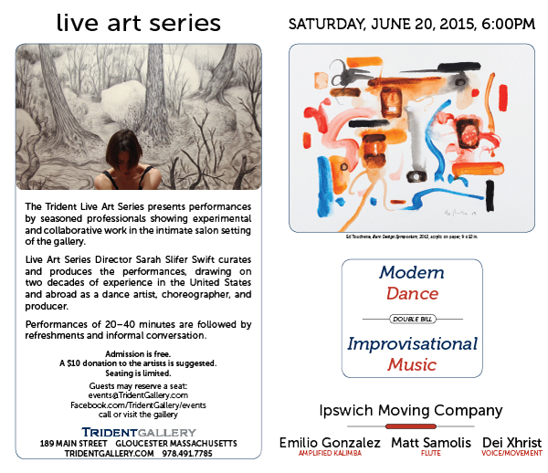 Trident Live Art Series performance_2015-06-20_600px