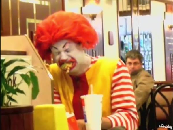 101513-Ronald-McDonald-600x450