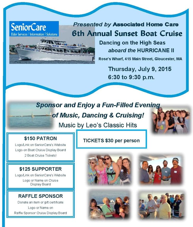2015-Boat-Cruise-Flyer