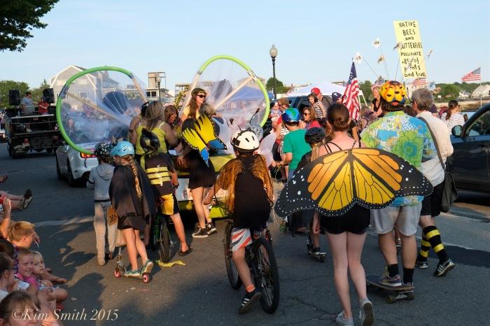 Fishtown Horribles Parade – Good Morning Gloucester