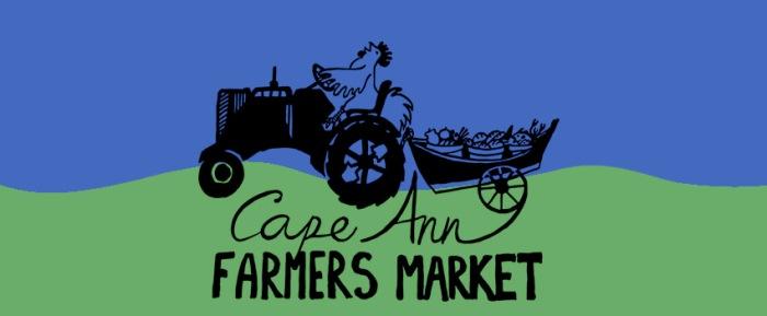 farmersmarket-header