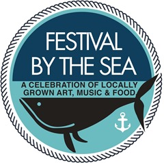Festival by the Sea Logo2-2