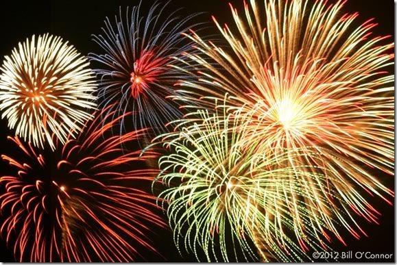 fireworks_2012_