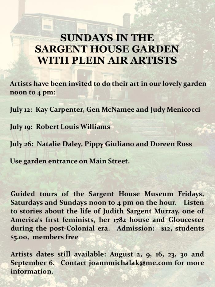garden_art_pr