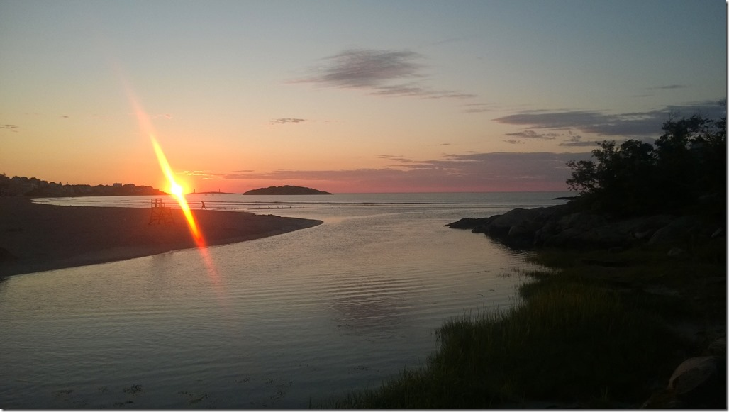 Good Harbor 24 July 15