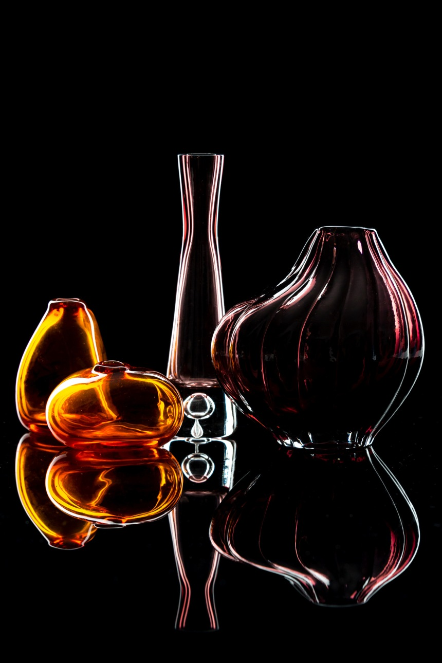 judith monteferrante_glass