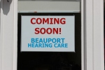 July 8, 2015 Beauport Hearing Care