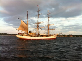 Lannon_Cigar_Rum_Cruise_2015=12-860px