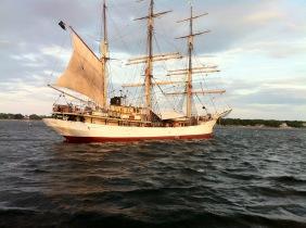 Lannon_Cigar_Rum_Cruise_2015=13-860px