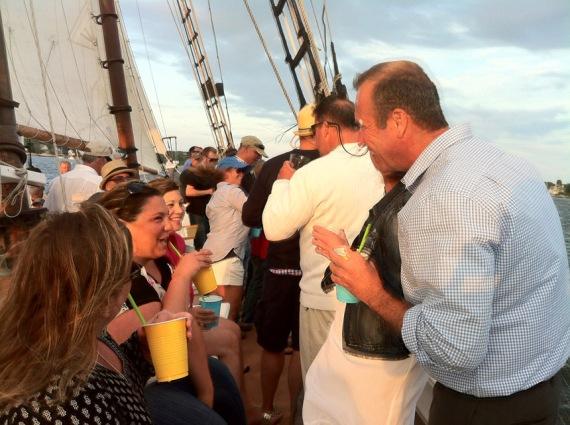 Lannon_Cigar_Rum_Cruise_2015=17-860px