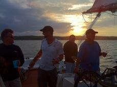 Lannon_Cigar_Rum_Cruise_2015=19-860px