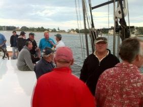 Lannon_Cigar_Rum_Cruise_2015=24-860px