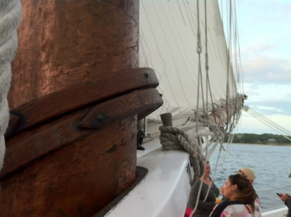 Lannon_Cigar_Rum_Cruise_2015=27-860px