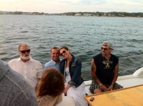 Lannon_Cigar_Rum_Cruise_2015=30-860px