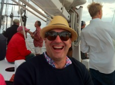 Lannon_Cigar_Rum_Cruise_2015=40-860px