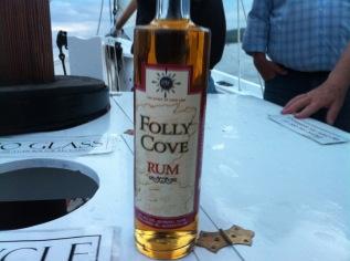 Lannon_Cigar_Rum_Cruise_2015=44-860px