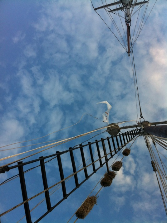 Lannon_Cigar_Rum_Cruise_2015=45-860px