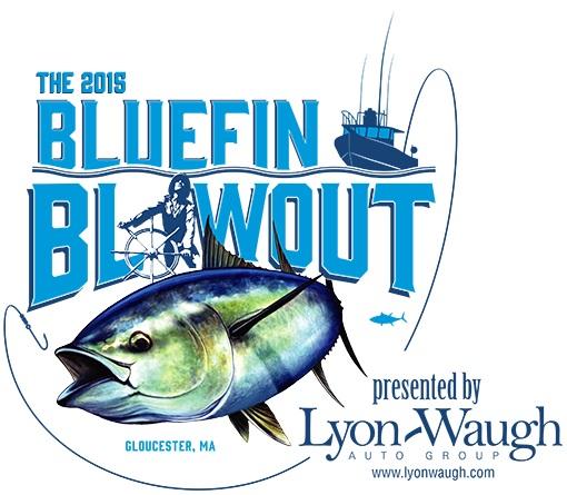 Lyon-Waugh-Logo2